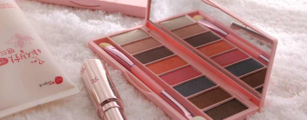 New Palettes for Fall 2017 Every Women Should Own