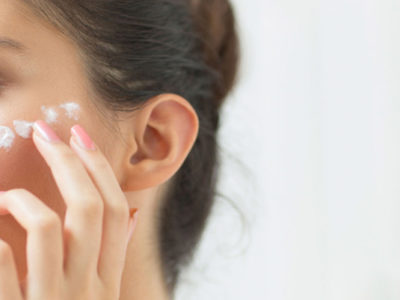 The Solution for Oily Skin, Here Is the Best BB Creams for You