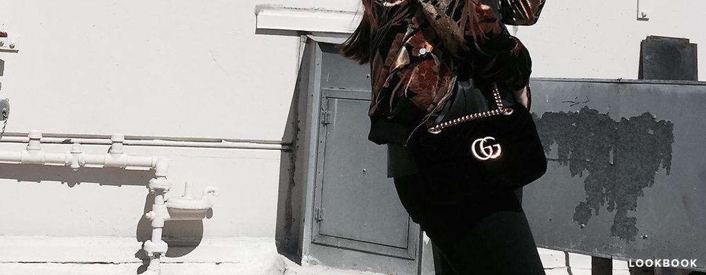 Best Women's Bags of 2017