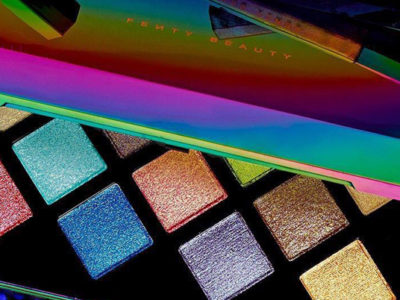 5 Makeup Holiday Gifts That Will Make Your Holiday Wonderful
