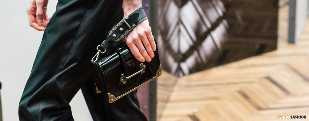 10 Hottest Designer Bags That You'll Need in This Year