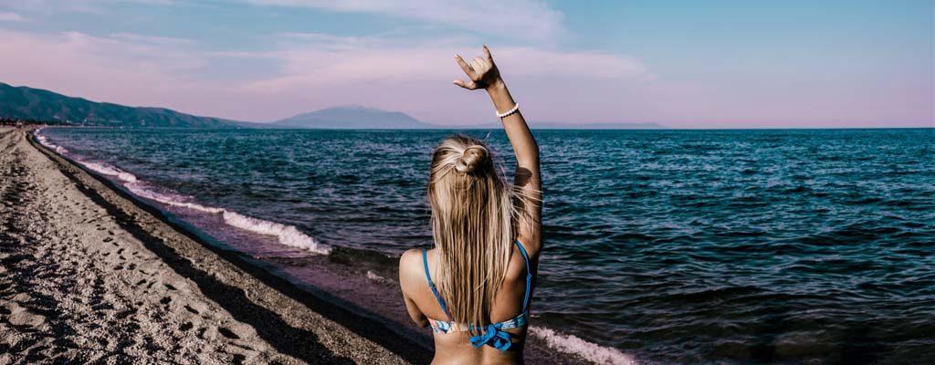 10 Cute Bikinis From Romwe All Under $15