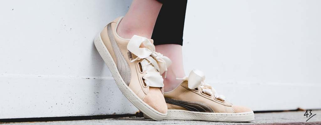5 All Under $50 Sneakers That You Will Fall In Love With Them