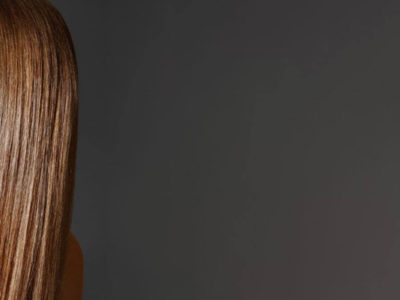 7 Ways to Style Your Straight Hair