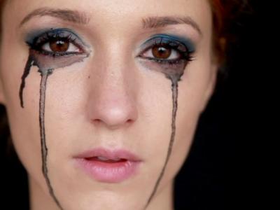 The Best Waterproof Mascaras that Women Need Whether Rain or Shine