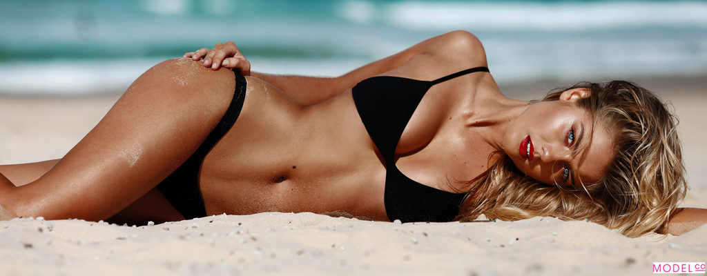 5 Self-Tanners That We Recommend for You