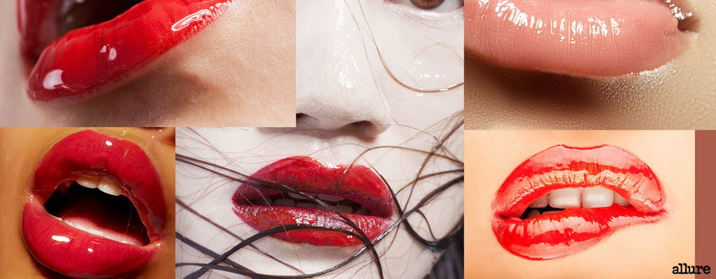 The Best High Shining Lip Glosses That You Should Own