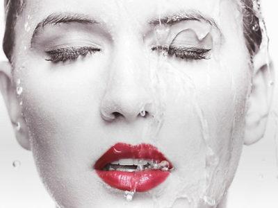 5 Best Waterproof Lipsticks, Long Lasting as You Wish!