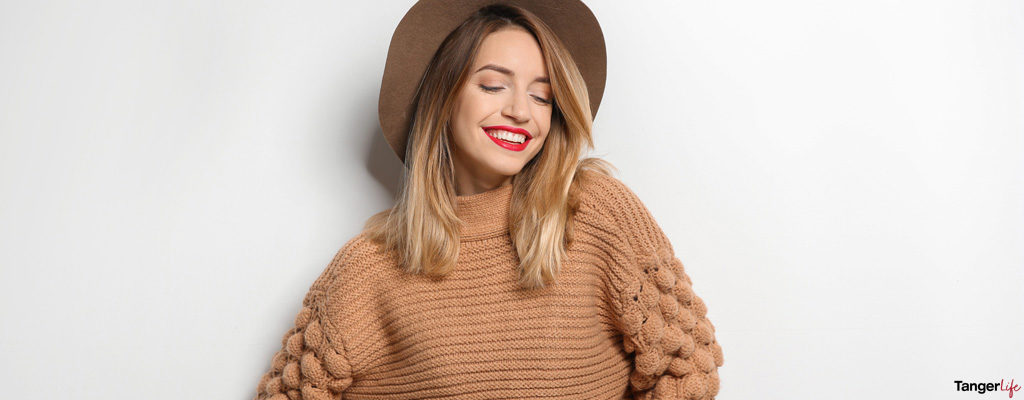 Most Stylish Sweaters That You Should Buy This Fall