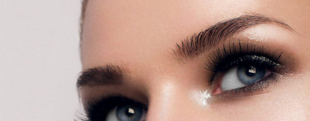 Best Eyebrow Products That You Should Own