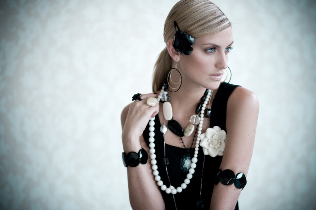 diva_jewelry_melrose06