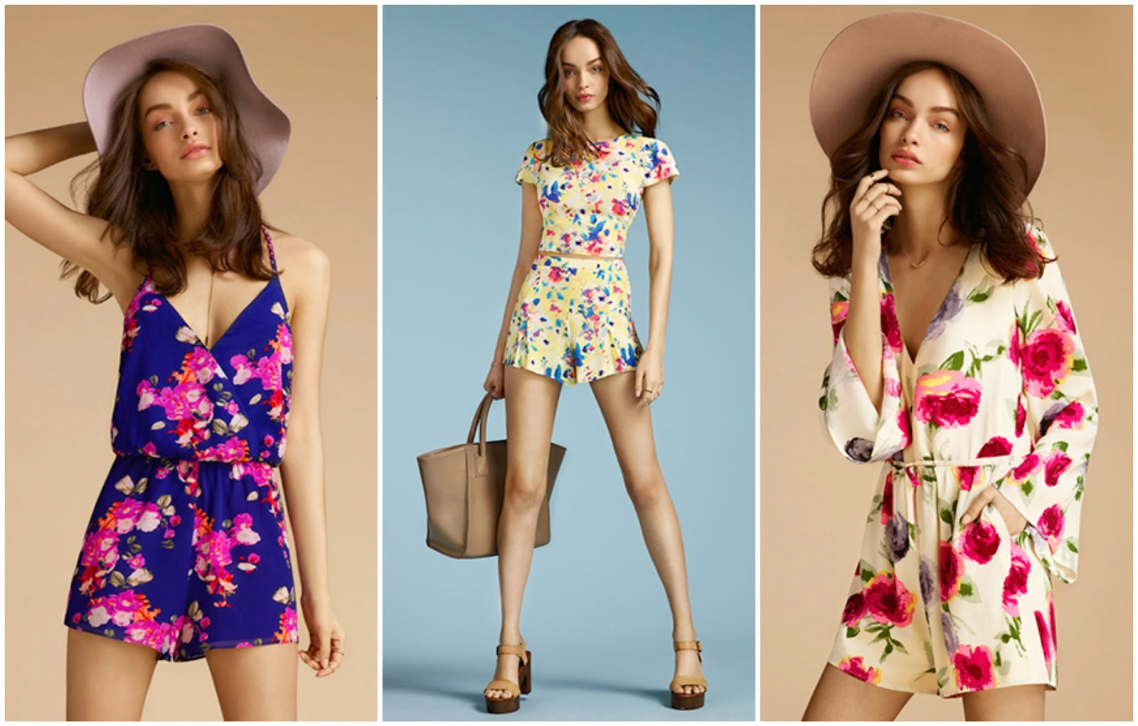 rompers-in-style3