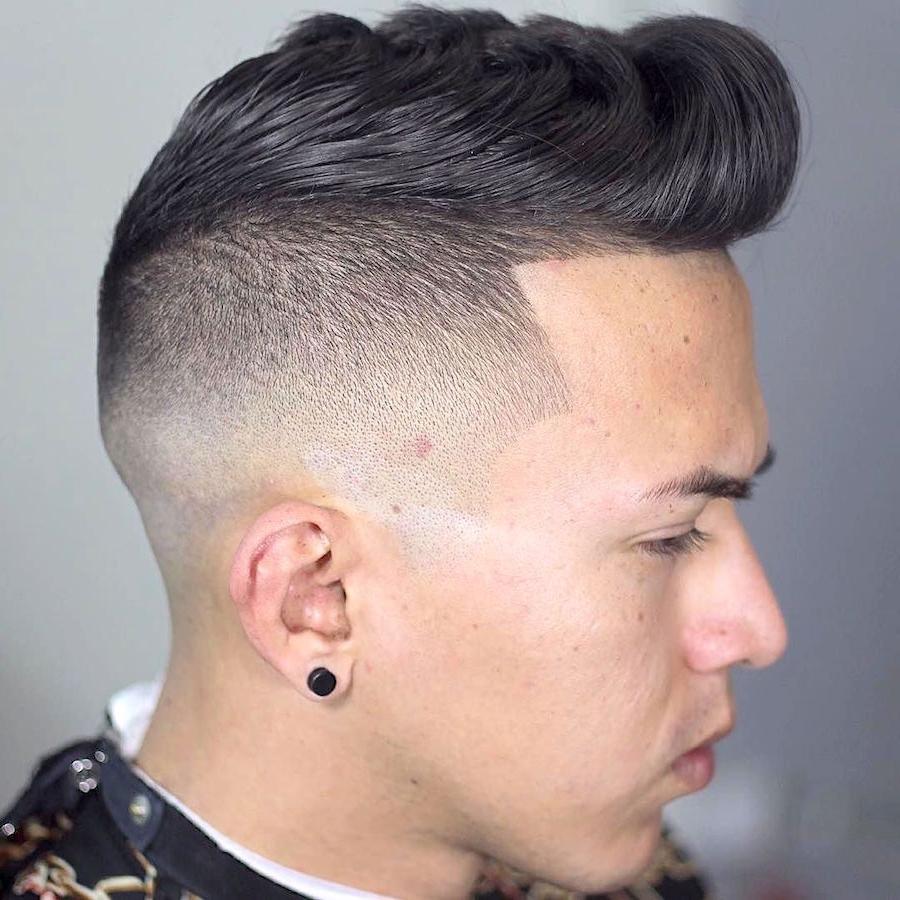 hairstylesboy.com