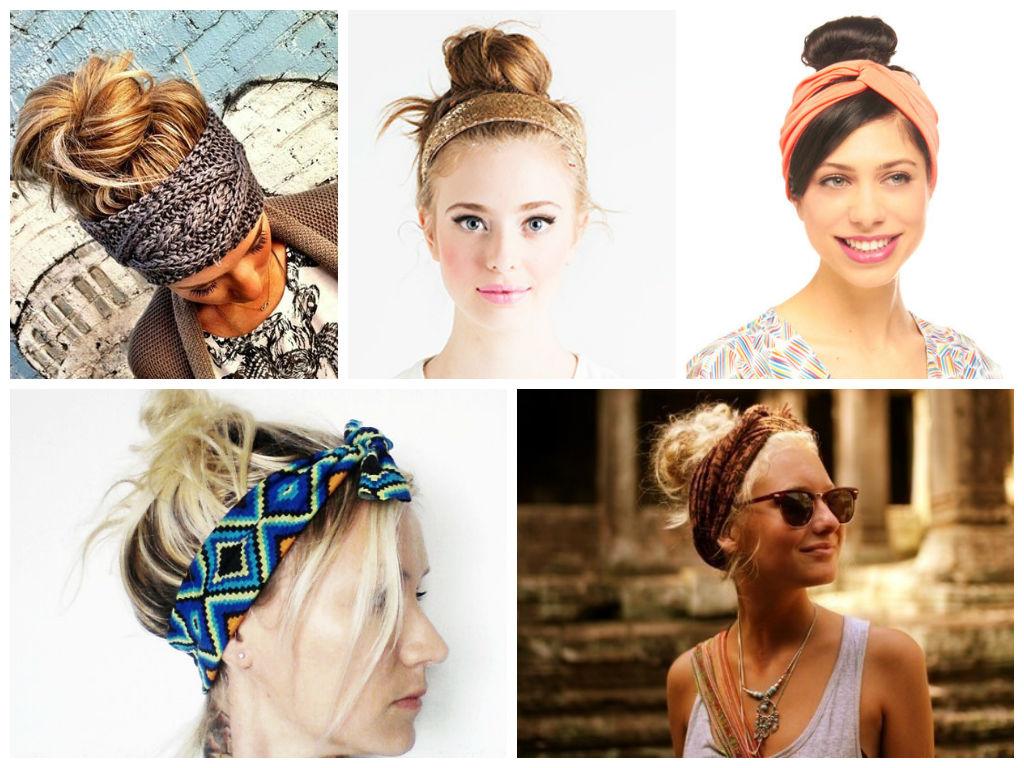 hairworldmag.com