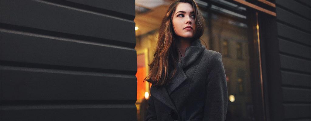 5 Stylish Winter Coats to Update Your Wardrobe