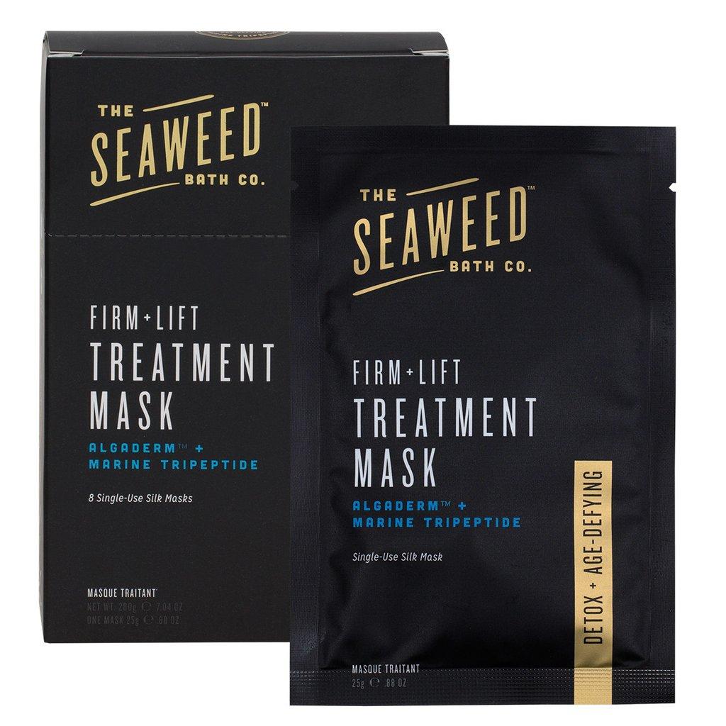 seaweedbathco.com