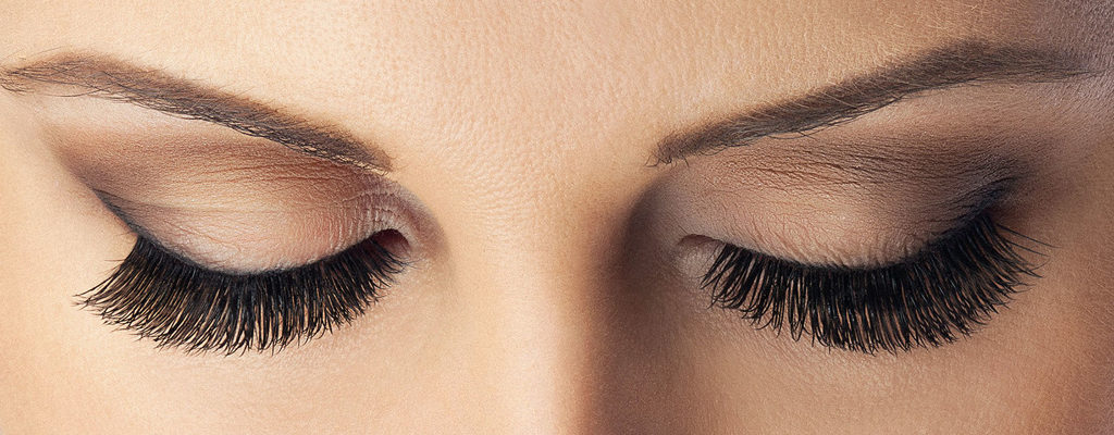7 Beyond-Basic Mascara Looks You Haven't Tried Yet