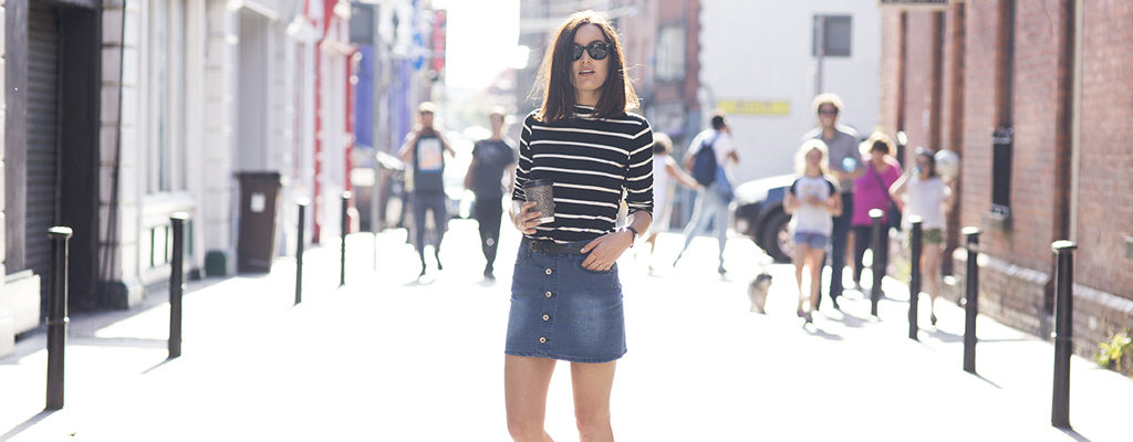 Top 10 Skirts Under $100 That You Should Own for This Spring