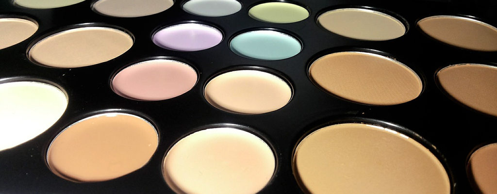 5 Concealer Palettes That Make Color-Correcting Easy