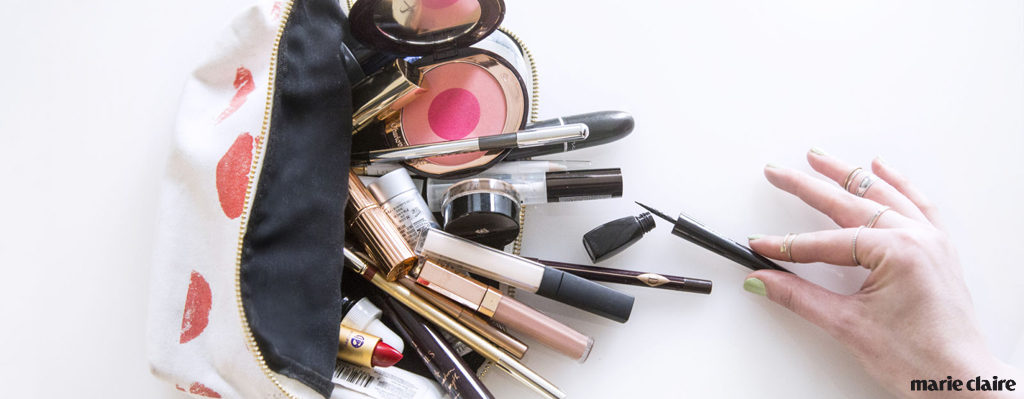 5 Beauty Products that You Need in Your Bags