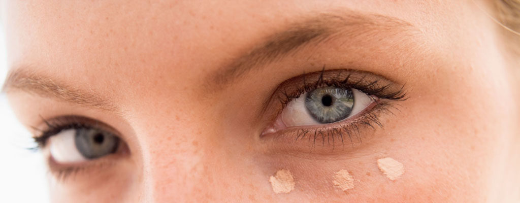 Top 5 Concealer For Dark Circles Under Your Eyes