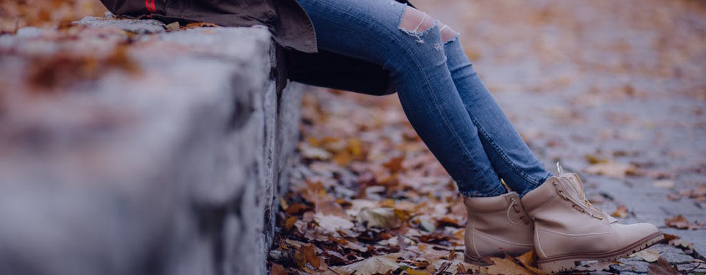 Fall Trend Alert! 10 Fall Shoes That You Should Wear in Fall 2017
