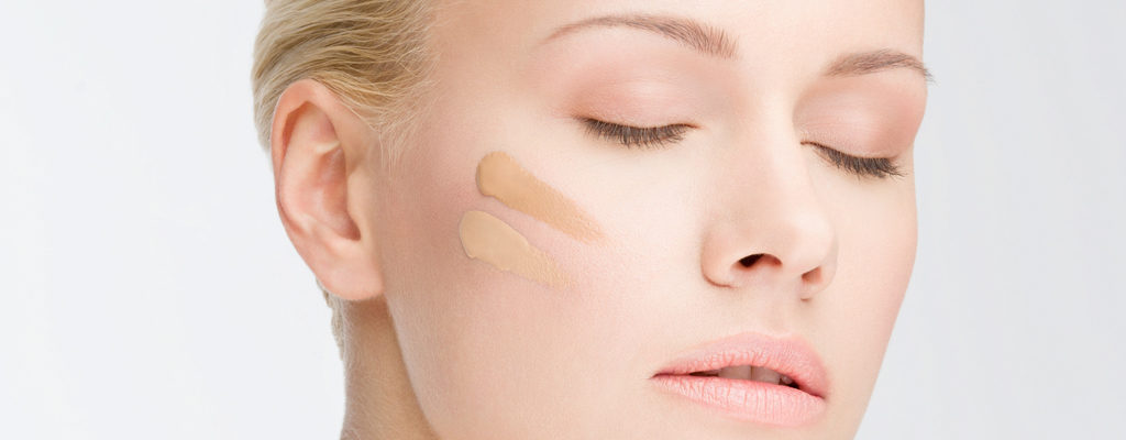 8 Best Foundations That Celebrity Makeup Artists Love