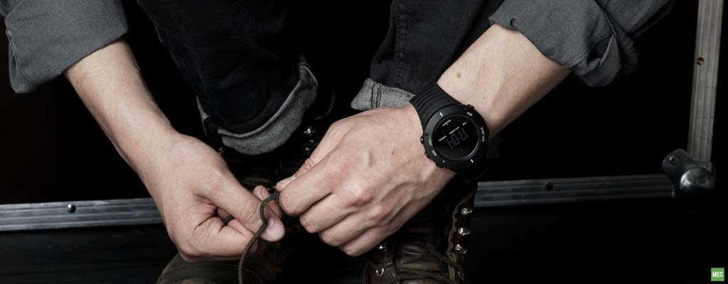 5 Best Digital Watches for Men