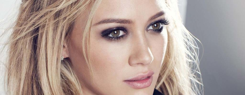 7 Eyebrow Pencils That All Blondes Should Try