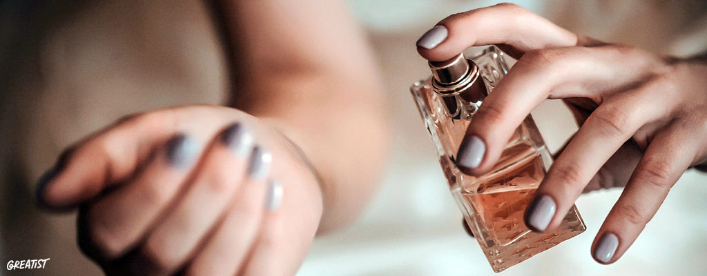 5 Fragrances That Women Need This Winter