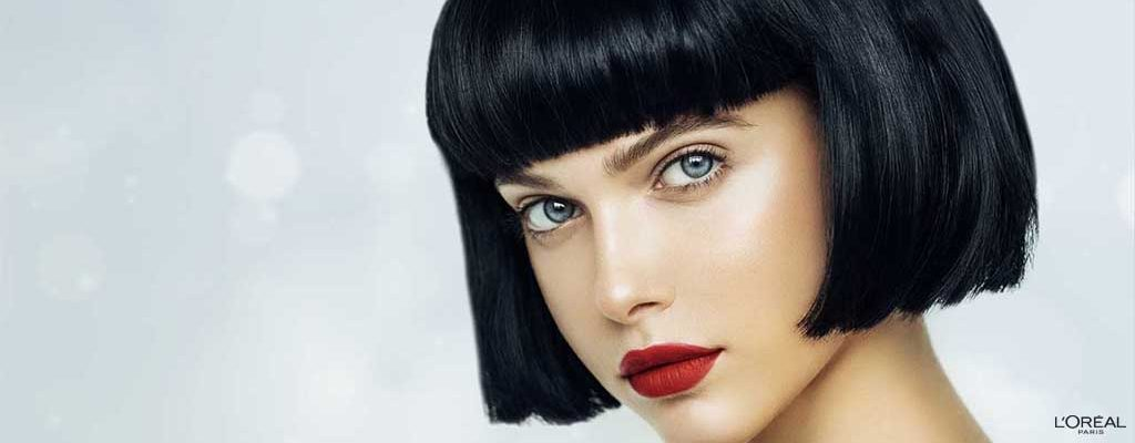 5 Best Hair Color Ideas For 2019