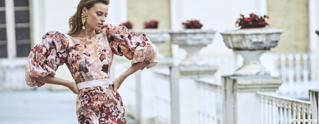 10 Trending Dresses for Update Your Style This Season