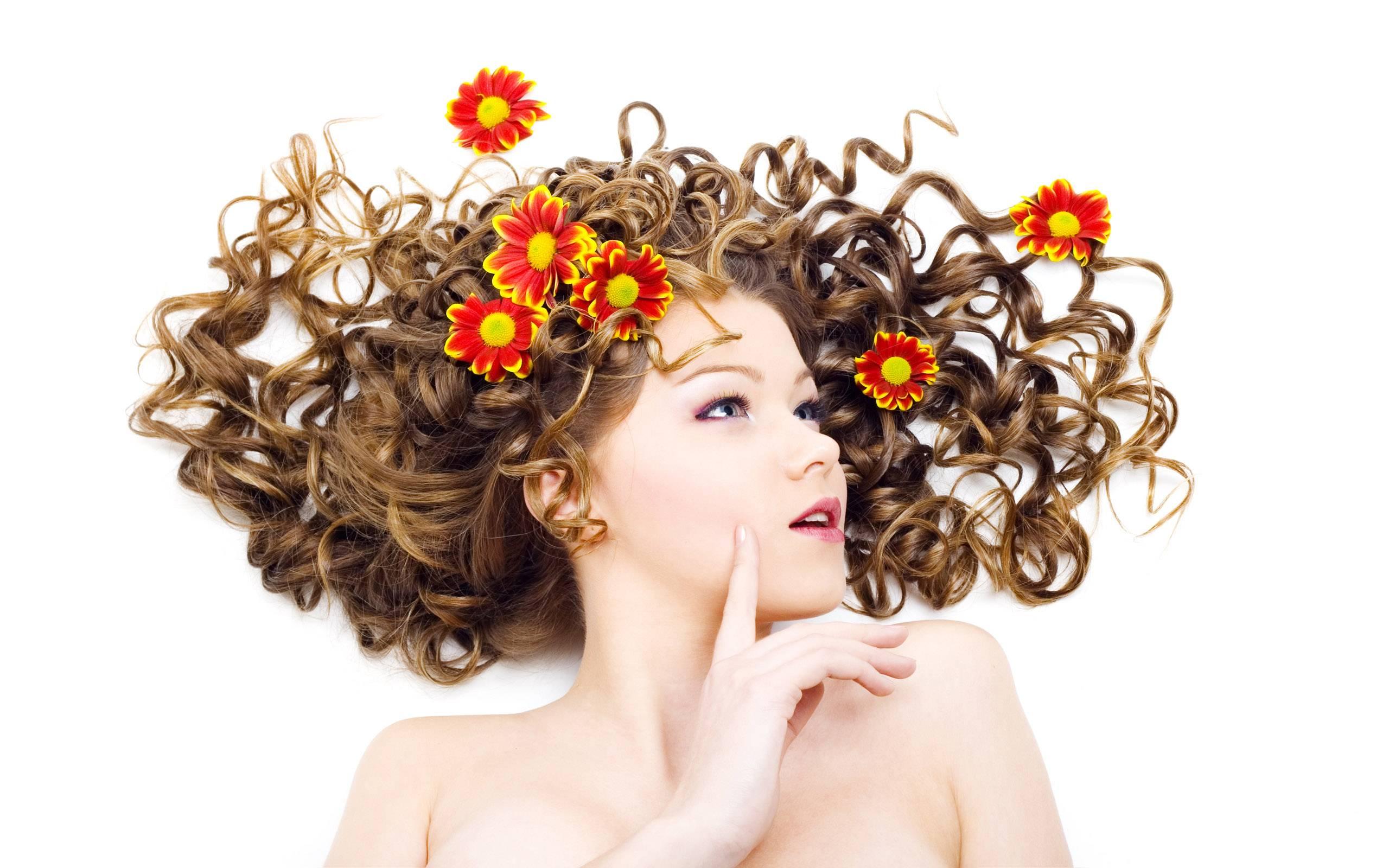 Hair Trend Alert: แฟชั่นทรงผมสุดชิคสำหรับซัมเมอร์ 2016