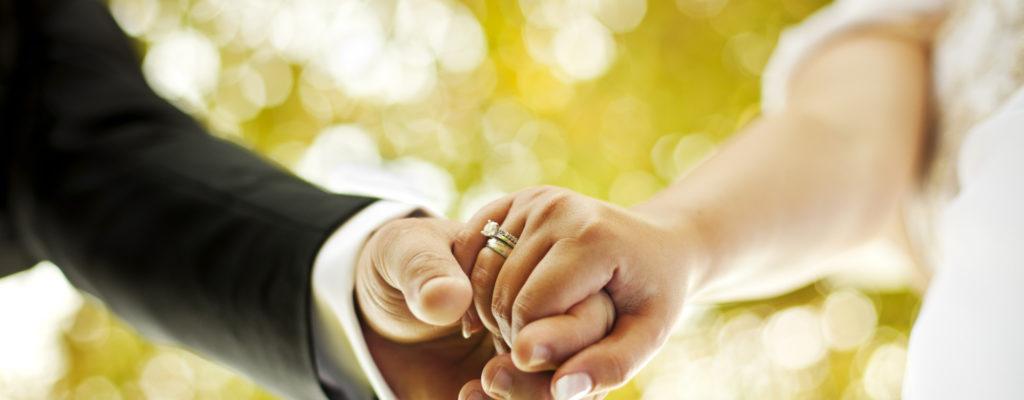 4 ไอเดียงานแต่งเก๋ไก๋ที่จะทำให้คุณไม่มีวันลืม