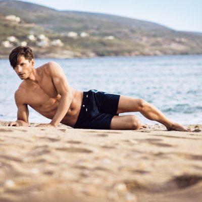 5สุดยอดกางเกงว่ายน้ำชาย