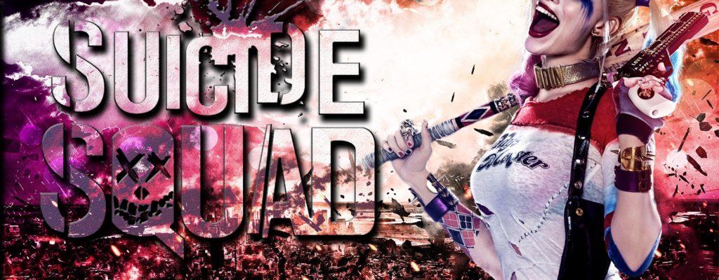 มาทำความรู้จักกับ Margot Robbie นักแสดงสาวผู้รับบทสุดแซ่บอย่าง Harley Quinn ในภาพยนตร์มาแรงเรื่อง Suicide Squad
