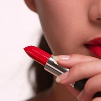 Best Beauty Buys Lips 2016