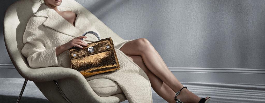 ตามส่อง Celebrity makeup สวยปังแบบ Jennifer Lawrence