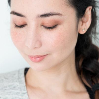 เทรนแต่งหน้าปีนี้เมคอัพใสๆแบบ No-Makeup Makeup Look ต้องมา