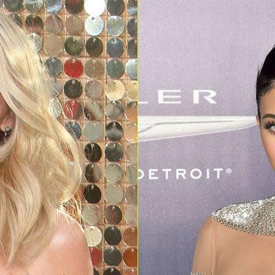 Kylie VS Kylie ศึกชนเครื่องสำอางแบรนด์ดังแต่ดันชื่อเหมือนกันซะงั้นงานนี้ใครจะอยู่ใครจะไป!