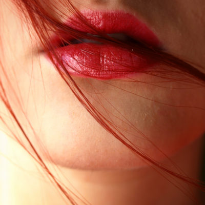 Red Lips Lover ลิปสติกสีแดงที่เหล่าเซเลปหลงรัก