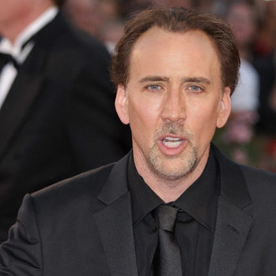 6 Famous Actors Hollywood ที่สร้างเรื่องฉาวเอาไว้จนโปรดิวเซอร์ต้องเบือนหน้าหนี