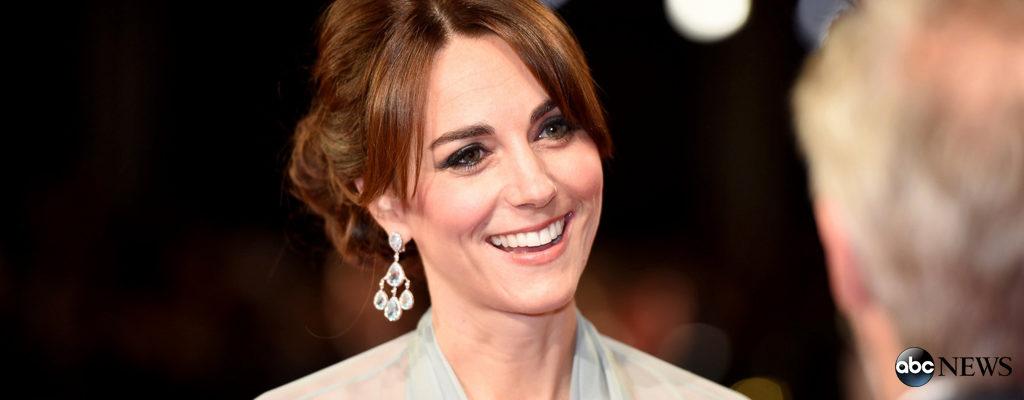 Kate Middleton ดัชเชสแห่งเคมบริดจ์กับแฟชั่นออกงานสไตล์เรียบหรูดูดีทุกท่วงท่า