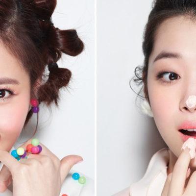 เอาใจสาวๆสายเกาด้วยKorean Beauty Productsที่จะทำให้สาวมีผิวฉ่ำวาวดั่งสาวเกาหลี