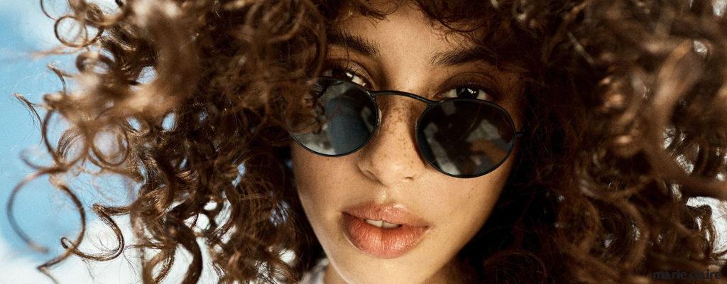 5เทรนแฟชั่นยุค90'sสุดคูลแมทช์กับแว่นตาสุดเท่ห์ที่ฮิตไม่เลิกจากอดีตถึงปัจจุบัน