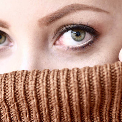 เตรียมพร้อมรับหน้าหนาวด้วยทริคการแต่งหน้าประจำซีซั่น ที่จะทำให้สาวๆสวยตั้งแต่เช้าจรดค่ำ