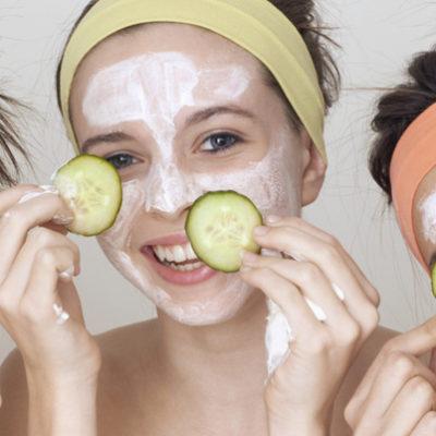 เตรียมเกราะป้องกันหน้าใสไม่แห้งเสียรับหน้าหนาวด้วยFace Masksตัวใหม่ที่ดีต่อใจจนสาวๆต้องเตรียมกดซื้อกันรัวๆ