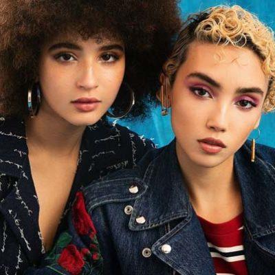 ชวนสาวๆมาสนุกไปกับDenim Jacketสวยสดใสหลากหลายสไตล์ที่รับรองว่าต้องตกหลุมรัก