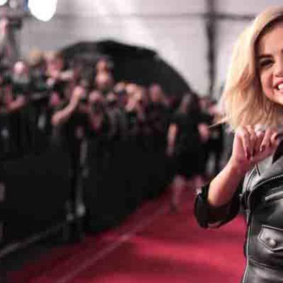 ตามมาดูเหล่าเซเลปในงาน2017 American Music Awards ที่คว้าตำแหน่งเดรสอัพสุดฟินและสุดเฟลจนใครๆก็ต้องพูดถึง