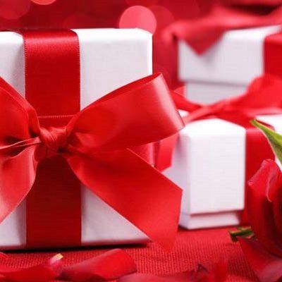 เตรียมของขวัญสุดRomanticให้สาวๆในวันValentineนี้เลือกอะไรโดนใจเธอ